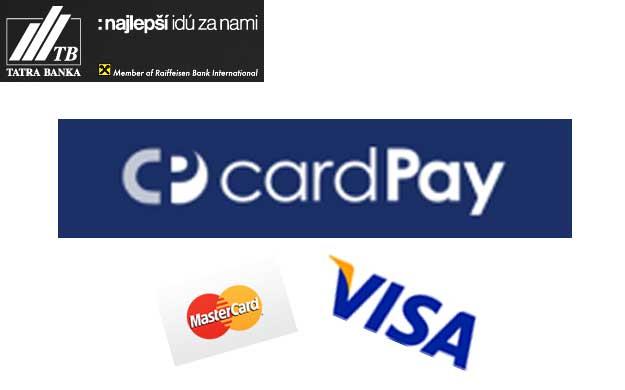 CardPay-Header