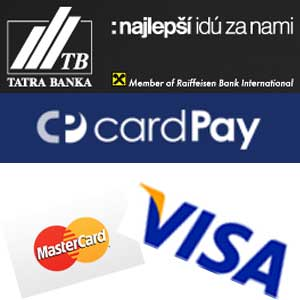 CardPay-Produkt-Logo